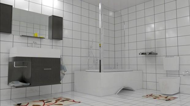 beyaz-kosk-mobilya-001