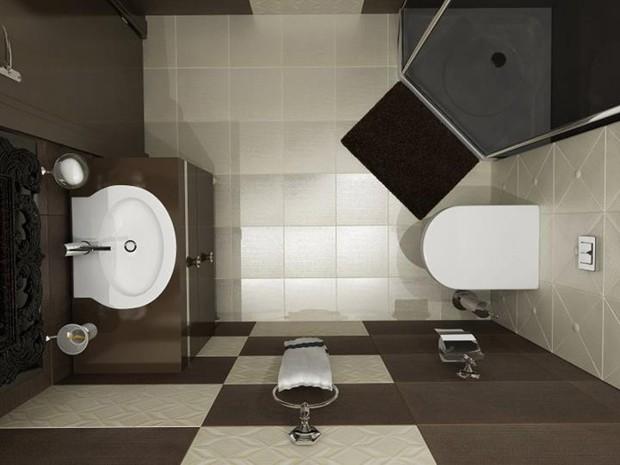 beyaz-kosk-mobilya-008