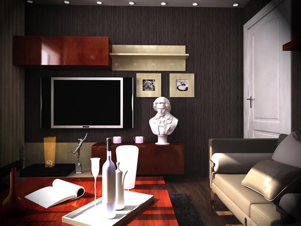 beyaz-kosk-mobilya-021