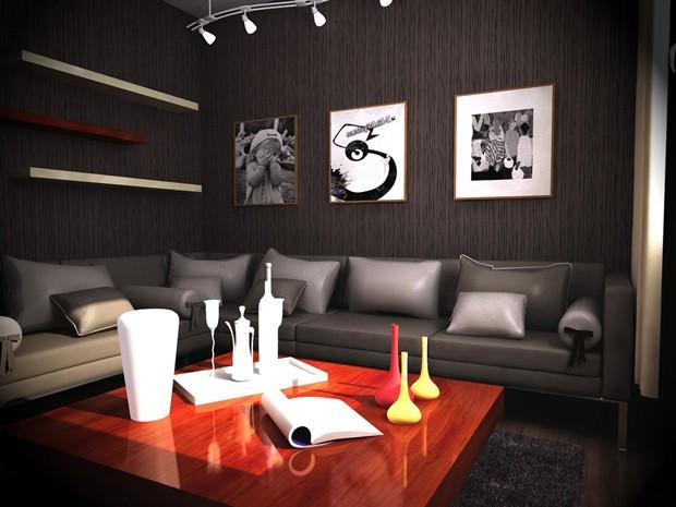 beyaz-kosk-mobilya-022