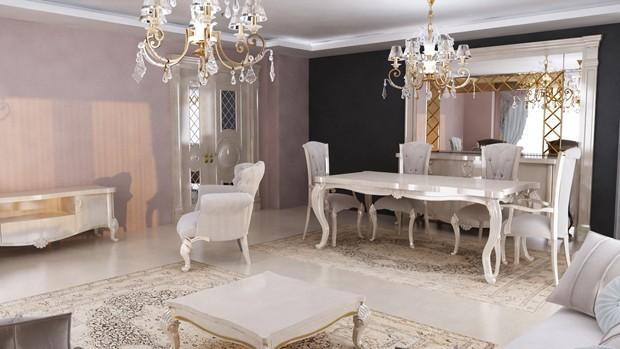 beyaz-kosk-mobilya-025