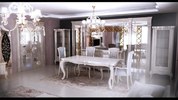 beyaz-kosk-mobilya-028