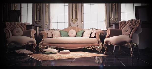 beyaz-kosk-mobilya-030