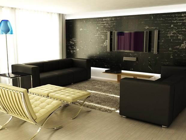 beyaz-kosk-mobilya-042