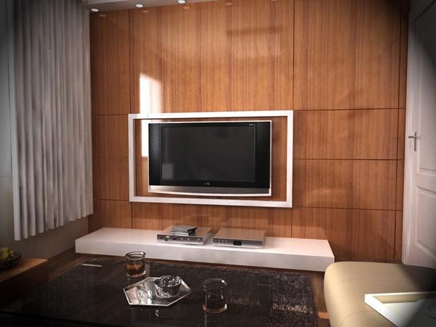 beyaz-kosk-mobilya-043