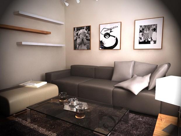 beyaz-kosk-mobilya-044