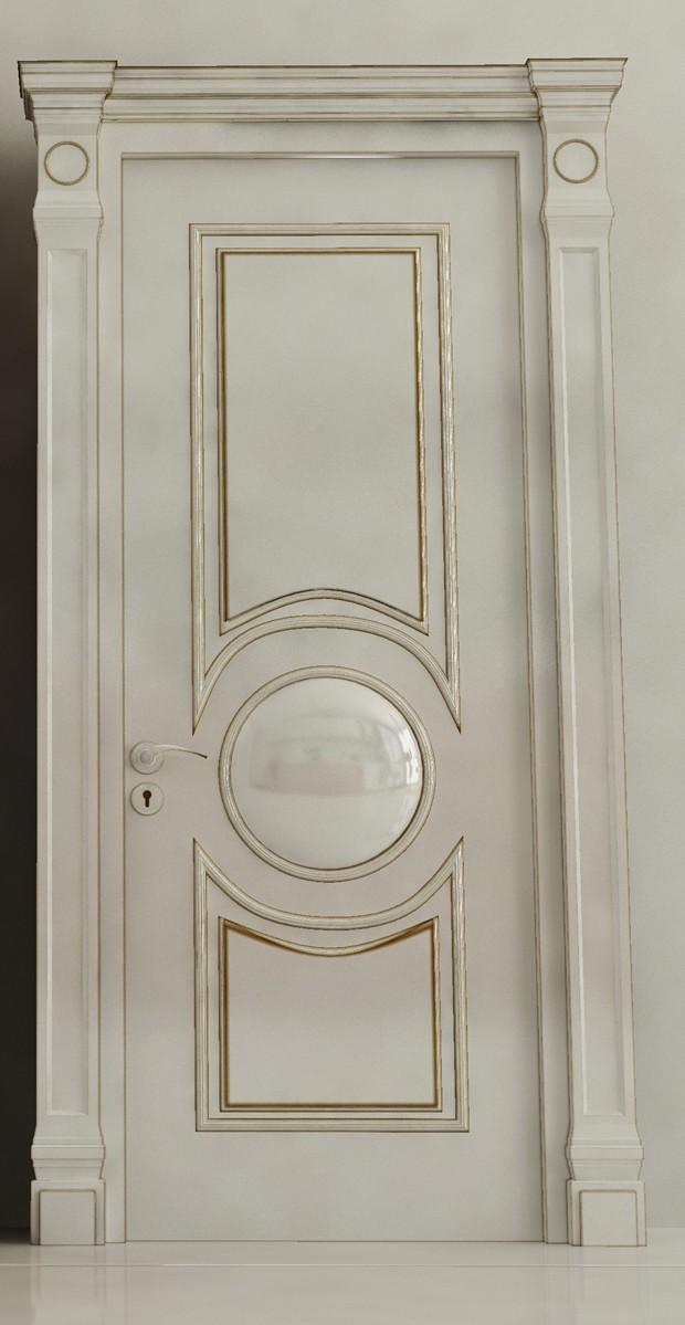 beyaz-kosk-mobilya-047