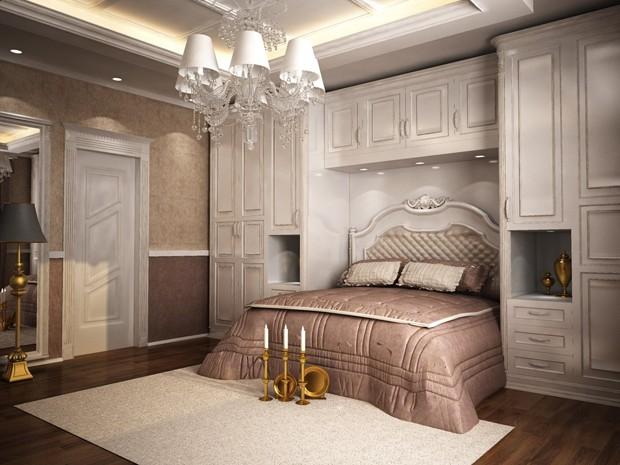 beyaz-kosk-mobilya-050