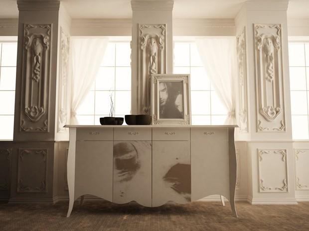 beyaz-kosk-mobilya-053