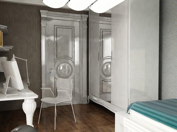 beyaz-kosk-mobilya-060