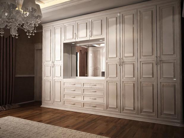 beyaz-kosk-mobilya-061