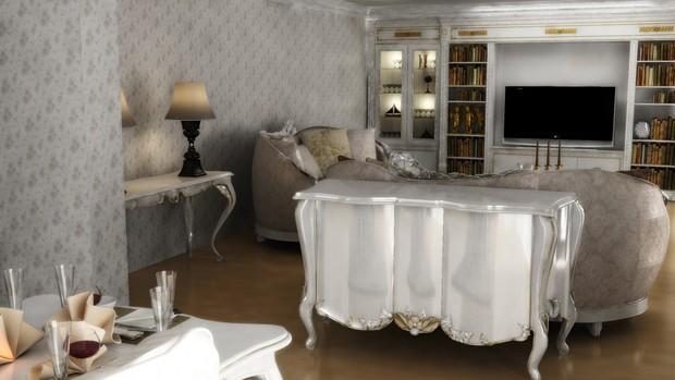 beyaz-kosk-mobilya-062