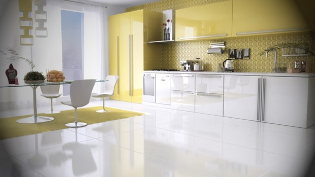 beyaz-kosk-mobilya-069