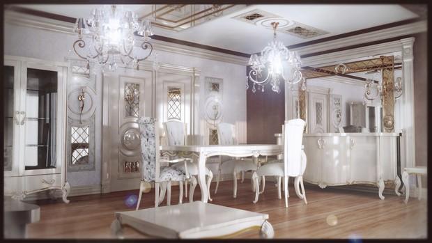 beyaz-kosk-mobilya-073