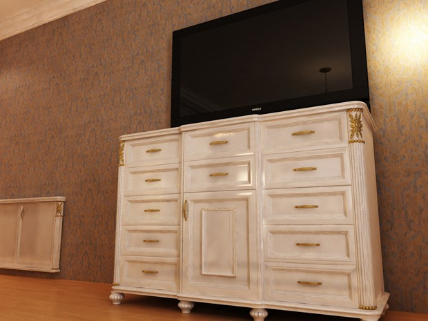 beyaz-kosk-mobilya-082