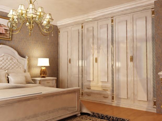beyaz-kosk-mobilya-083