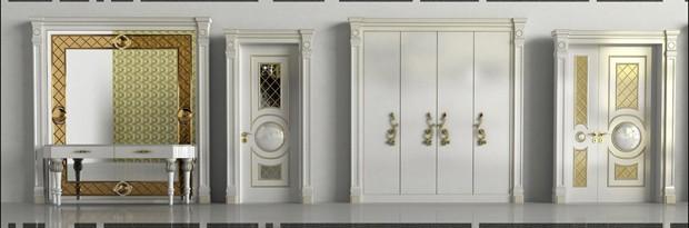 beyaz-kosk-mobilya-089