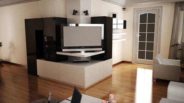 beyaz-kosk-mobilya-103