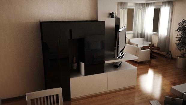 beyaz-kosk-mobilya-104