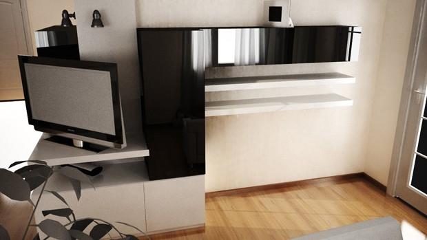 beyaz-kosk-mobilya-105