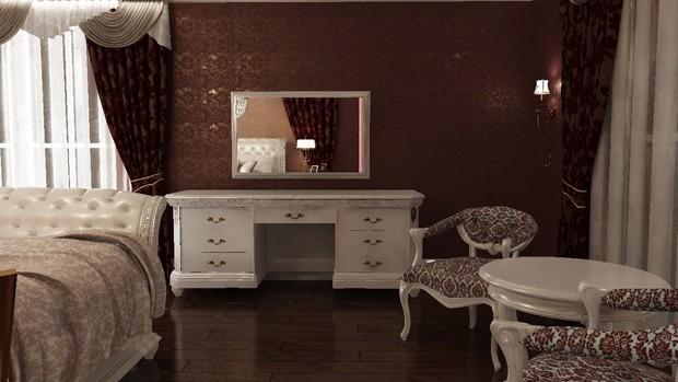 beyaz-kosk-mobilya-110