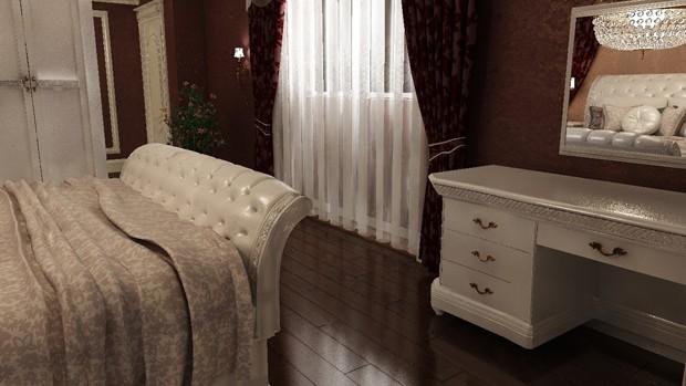 beyaz-kosk-mobilya-112