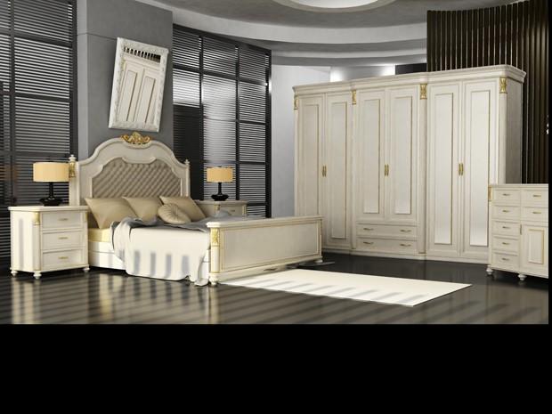 beyaz-kosk-mobilya-113