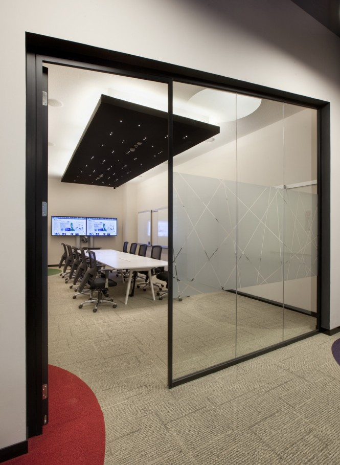 ebay-Meeting-Room-665x909
