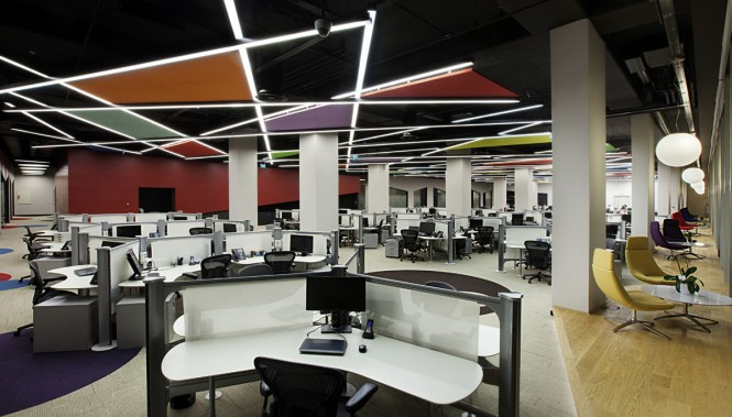 ebay-Office-Design-665x379