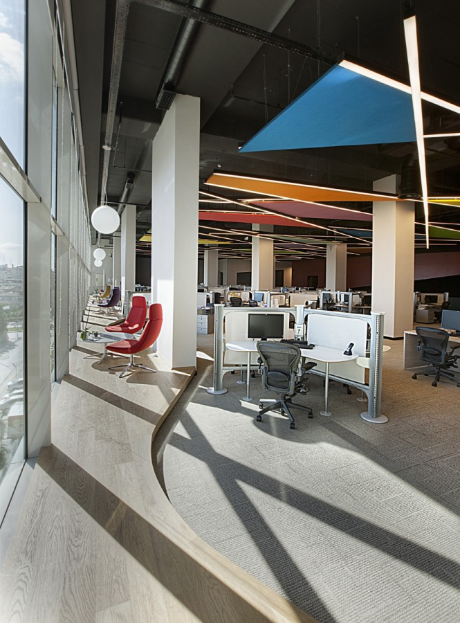 ebay-Offices-665x900