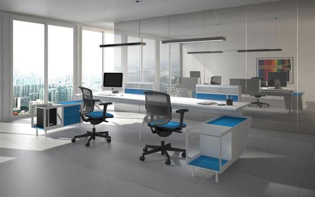 So Ofis Sistemleri