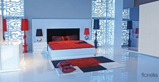fiorella-yatak-odasi
