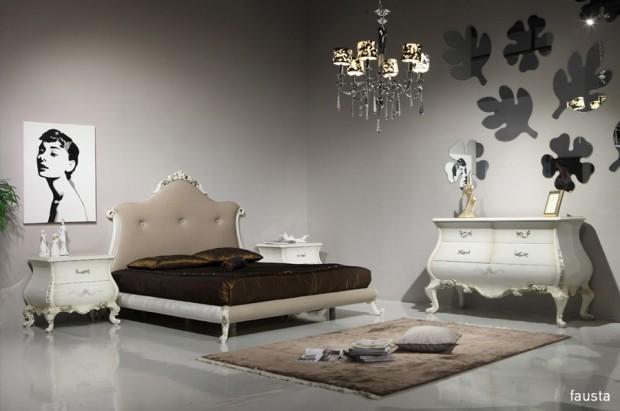 Fausta-yatak-odasi