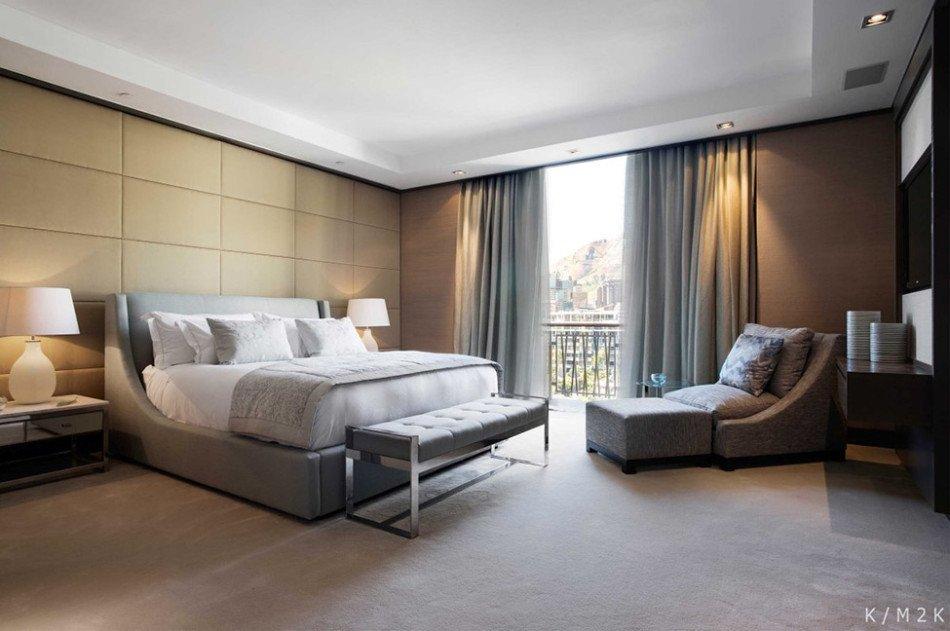 At kat daire ne kadar g zel olabilir mobilya g nl for 2 1 salon dekorasyonu
