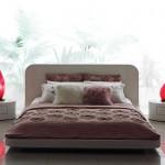 Henge yatak odası