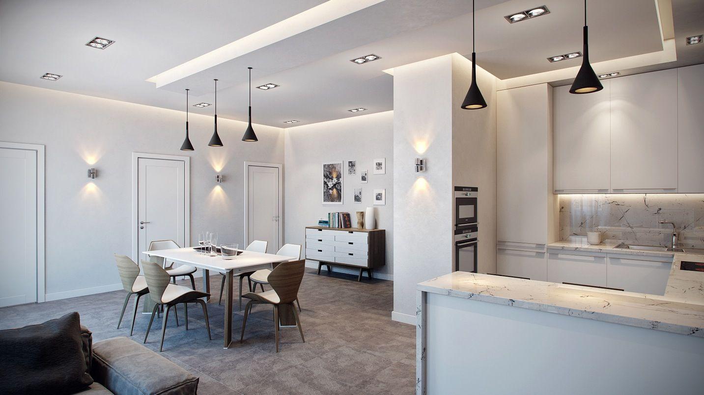 Alman ev tasarımı