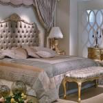 Belinda Yatak Odası