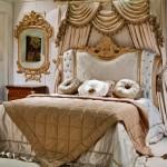 Lady Yatak Odası 1