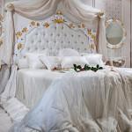 Lagrima Yatak Odası