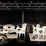 Liona Yemek Odası 1