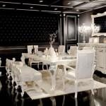Louis Yemek Odası
