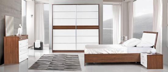 Midas Yatak Odası