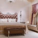 Passion Yatak Odası 1