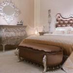 Passion Yatak Odası 2