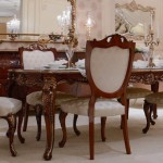 Sofia Yemek Odası 1