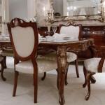 Sofia Yemek Odası 2