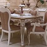 Venice Yemek Odası 1