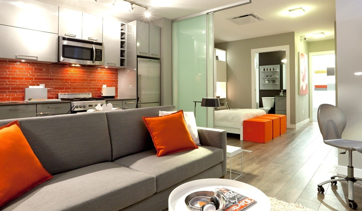 Eclectic Living Room Design Ideas additionally 10 Hot Trends In Retro Furniture That Youll Love In Your Home as well 119869 additionally Grey Walls Living Room moreover 271482683761211302. on mid century interior paint colors