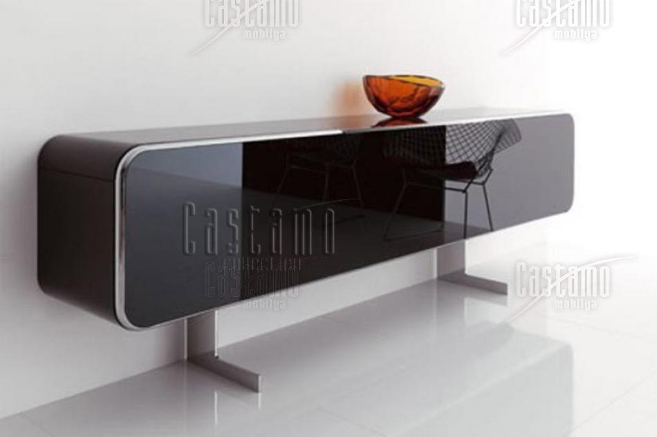 Подвесная подставка для телевизора 24