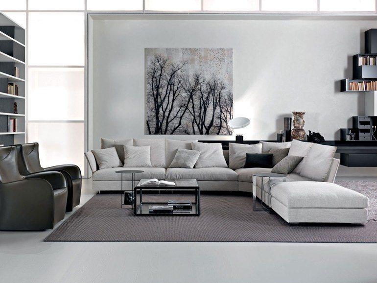 En Guzel Salon Tasarimlari 21 Gray white lounge Mobilya Gnl